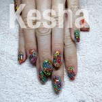 kesha-nails-23