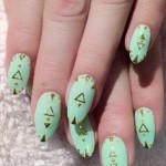 kesha-nails-29