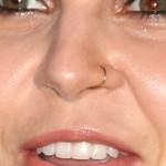 mae-whitman-nose-ring
