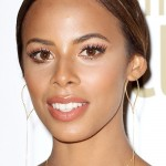 rochelle-humes-hair-9