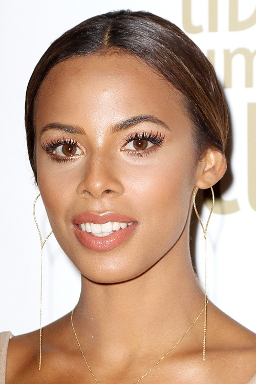 Rochelle Humes Nude Photos 51