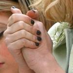 taylor-momsen-nails-1