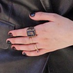 taylor-momsen-nails-5