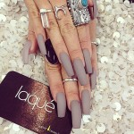 vanessa-hudgens-nails-26