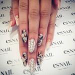 zendaya-coleman-nails-16
