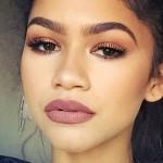zendaya-makeup-40