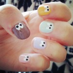 zoella-nails-1