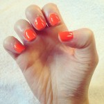 zoella-nails-3