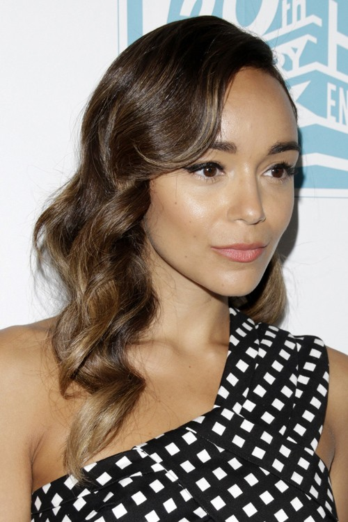 Ashley Madekwe nudes (67 photos) Topless, Instagram, see through