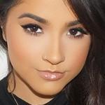 becky-g-makeup-19