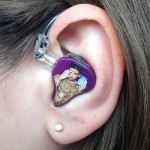 bethany-cosentino-ear-piercings