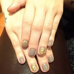 demi-lovato-nails-6