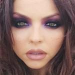 jesy-nelson-makeup-1