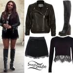 Little Mix: Black Magic (Acoustic) - youtube