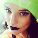 juliet-simms-makeup-1
