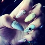 kerli-nails-2