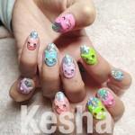 kesha-nails-31