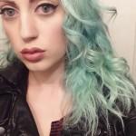laura-vierra-hair-2