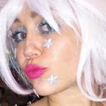 miley-cyrus-makeup-8