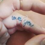 niykee-heaton-tattoo-finger-love-you