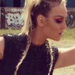 perrie-edwards-hair-3
