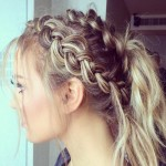 perrie-edwards-hair-4