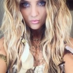perrie-edwards-hair-5