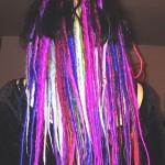 rena-lovelis-hair-6