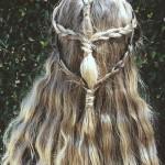 sabrina-carpenter-hair-25