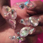 santigold-nails-1