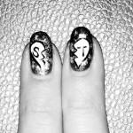 selena-gomez-nails-1