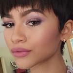 zendaya-makeup-44