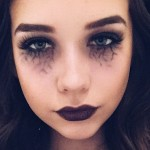 amanda-steele-makeup-10
