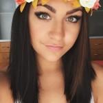 andrea-russett-hair-10