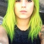 anissa-rodriguez-hair-12