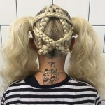 brooke-candy-hair-2