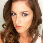 cassadee-pope-hair-7