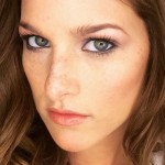 cassadee-pope-makeup-6