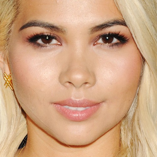 Hayley Kiyoko Clothes Amp Outfits Steal Her Style