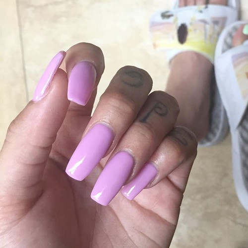 Look Nail Color Further Halloween Long Nails Together With Imagenes De