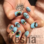kesha-nails-33