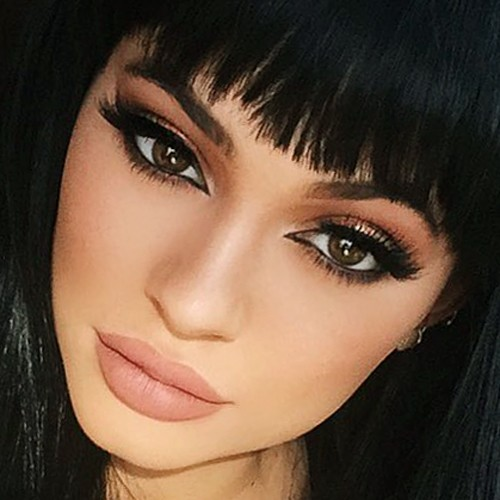 kylie cosmetics - photo #8