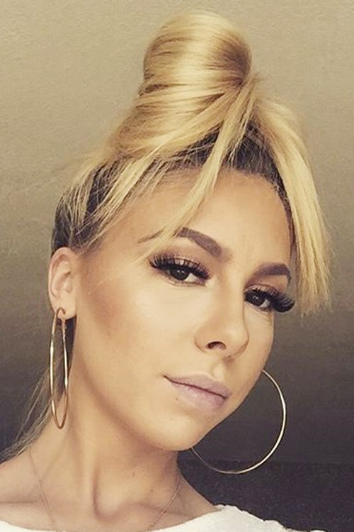 Lil Debbie 2017