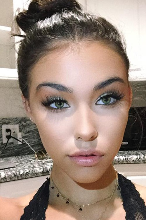 Madison Beer's Hairstyles & Hair Colors | Steal Her Style | Page 2