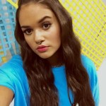 madison-pettis-hair-8