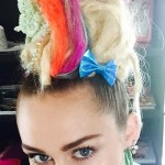 miley-cyrus-hair-14