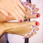 miley-cyrus-toes-2