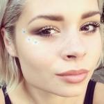 nina-nesbitt-makeup-19
