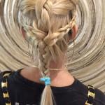 pia-mia-perez-hair-25