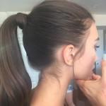 rowan-blanchard-hair-16